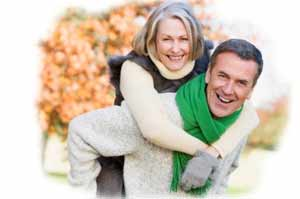 older couple, beautiful trees estate planning attorney lawyer philadelphia PA
